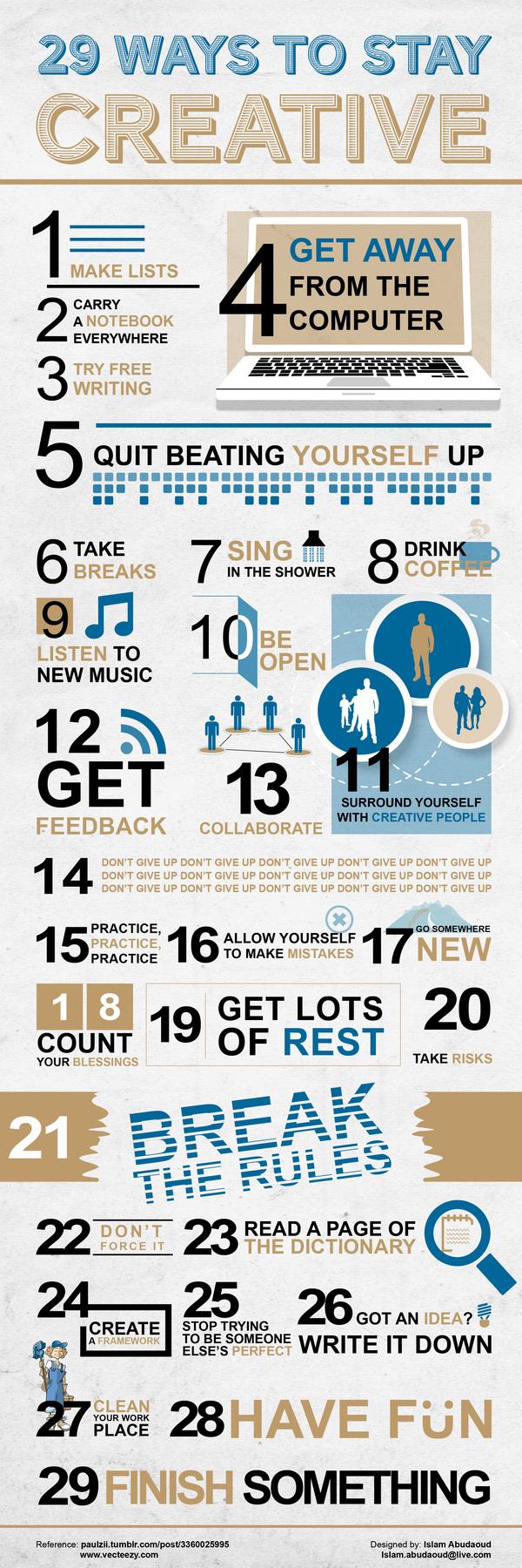 29-ways-creative