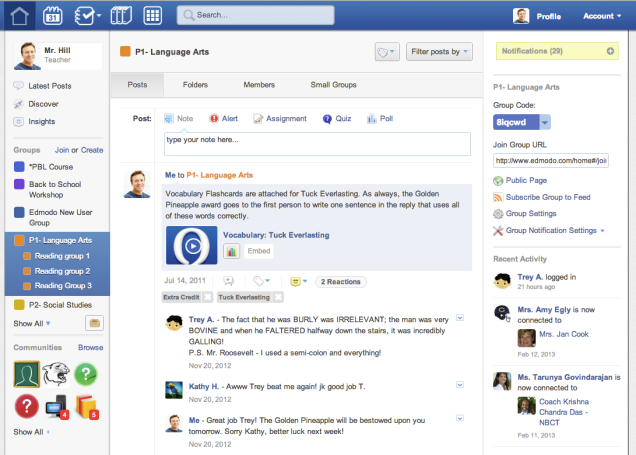 Edmodo-groups-large