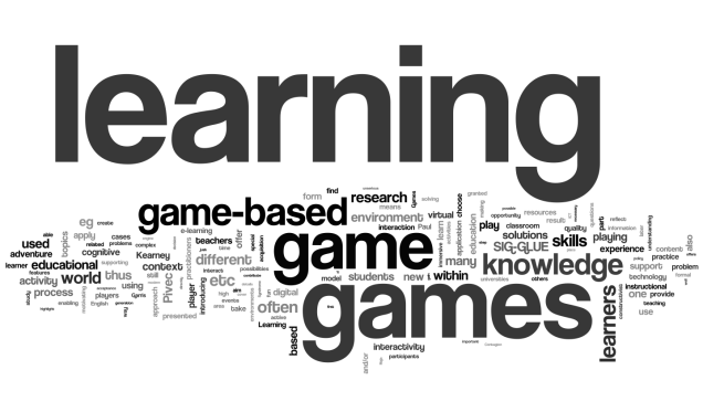 Game-based-Learning-picture_png