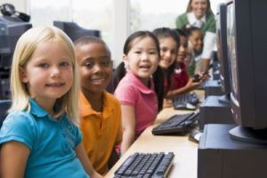 Educational-Computer-Games-For-Kids