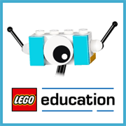 Lego Education Logo
