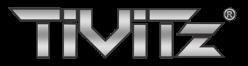 Tivitz logo